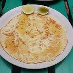 Photo de Big Belly Restaurant