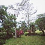 Photo of Eshine Villa