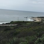 Photo of Leo Carrillo State Park