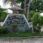 Photo de El Pescador Resort Hotel