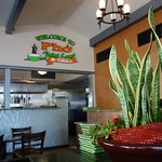 Pho Point Loma and Grill Restaurant의 사진