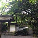 Photo of Kozanji Temple