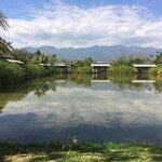 Photo of Bueng Pai Farm