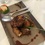 Malis Cambodian Restaurant Foto