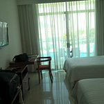 Photo of GHL Comfort Hotel Costa Azul