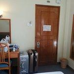 Bongsen Annex Hotel Foto
