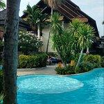 תמונה של Phi Phi Banyan Villa