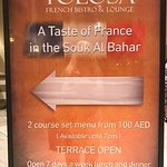 don t miss this place, great food and reasonable prices