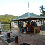 Photo of Chateau Mygo House of Seafood