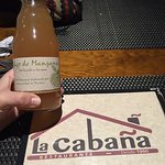 Photo of Restaurant La Cabana