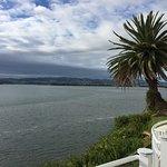 Photo of The Tauranga on the Waterfront Motel
