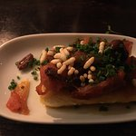 Foto di Plockepinn Restaurant & Bar