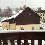 Photo de Hotel Sumava Inn