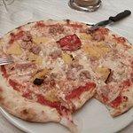 Photo of Pizzasporto da Simone