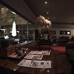 Photo de Gran Hotel La Florida