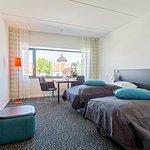 Glostrup Park Hotel Foto