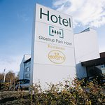 Photo of Glostrup Park Hotel