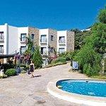 Costa 3S Beach Hotel