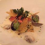 Photo of Le Restaurant des Rois
