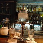 Photo of Absintherie