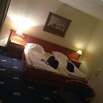 Photo of Altstadthotel St. Georg