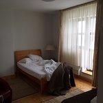 Fresh Wind SPA Hotel Foto