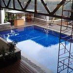 Foto di Hotel Santika Bandung