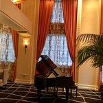 Madison Hotel