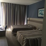 Photo of 4R Salou Park Resort I