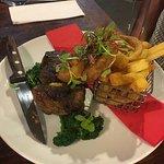 Foto de Red Dining