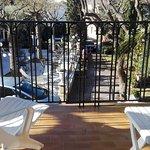 Foto de New Hotel Bompard