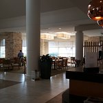 Photo de Hilton Garden Inn Dallas / Richardson