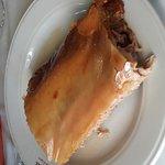Photo de Restaurante Duque