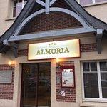 Photo de Almoria