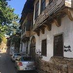 Photo of Ozkavak Hotel