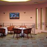 Rzymski Hotel Photo