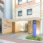 HOTEL MYSTAYS Fukuoka Tennjin