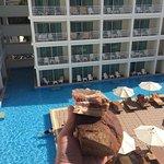 Photo of Chanalai Hillside Resort