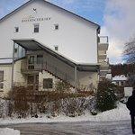 Photo of Sonnenhotel Bayerischer Hof
