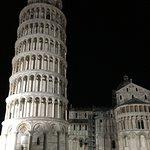 Foto de Tours of Pisa