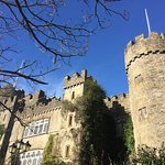Photo de Malahide Castle