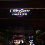 Photo of Stellaris Casino