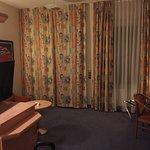 Photo of Best Western Hotel Riedstern