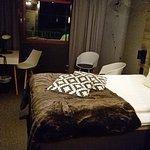 Photo of Hotel Laponia
