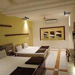 Billede af Prithvi Hotel