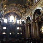 Photo of Church of the Jesuits (Universitatskirche)
