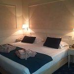 Hotel San Marco & Formula Club Foto