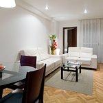 Photo of Sercotel Apartaments Mendebaldea