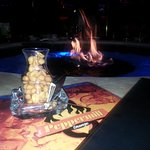 The Peppermill Restaurant & Fireside Lounge Foto