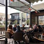 Photo of Masa Restaurant